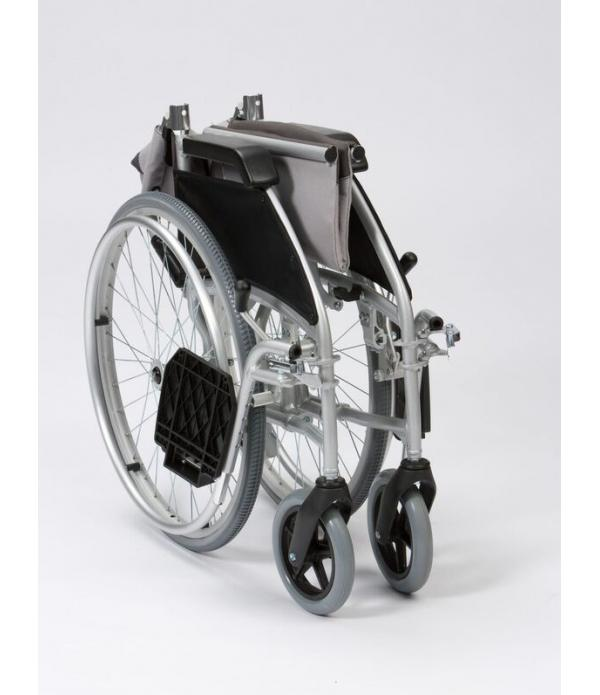 Travel Chair Executive Self Propel 20""
