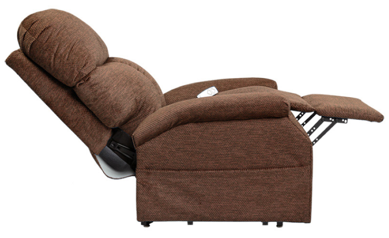 Comfy Everyday Rise & Recline