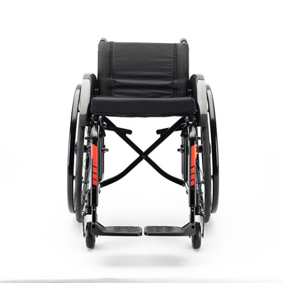 Kuschall Compact 2.0 Wheelchair