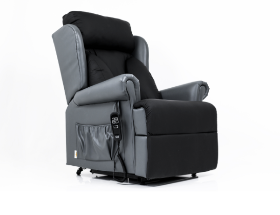 Admiral Care Rise & Recline Dual Tilt In Space