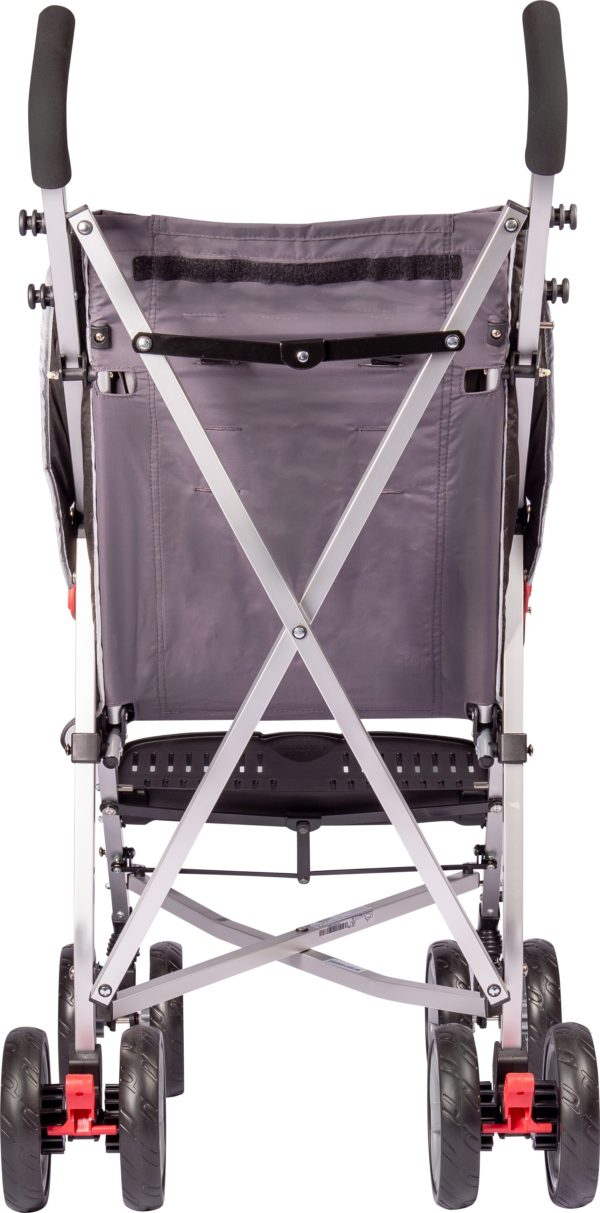 paediatric travel buggy