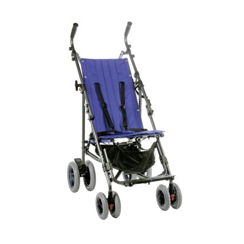 Childrens Disability Pushchair